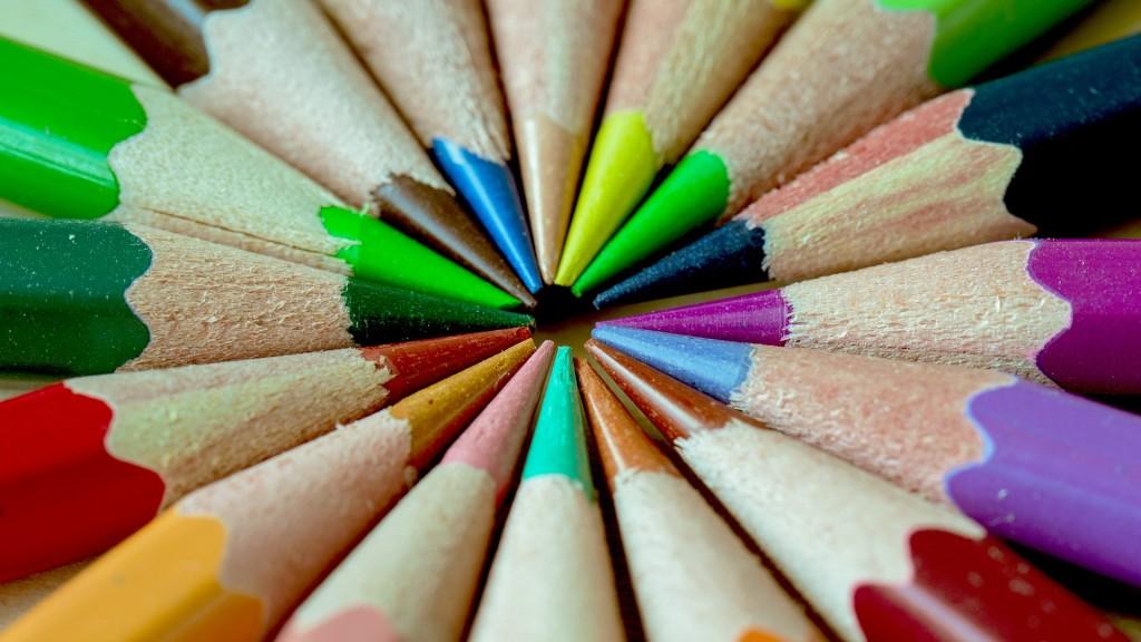 pen-581881_1920