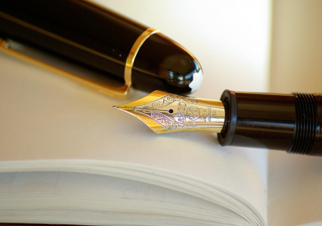 pen-631321_1920