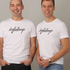 Mladen Lakic & Ibrahim Sistek