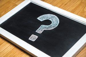 Warum sind gute Texte mit Mehrwert so wichtig für Ihr Unternehmen? Bild: Pixabay