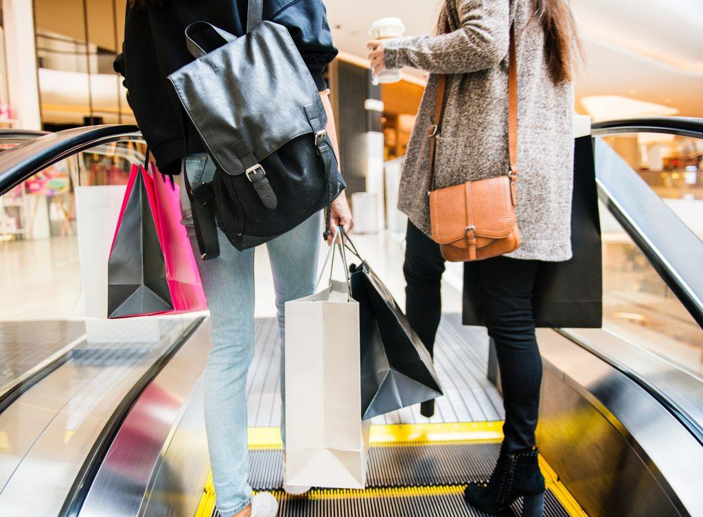 Produktbeschreibungen für Online-Shops