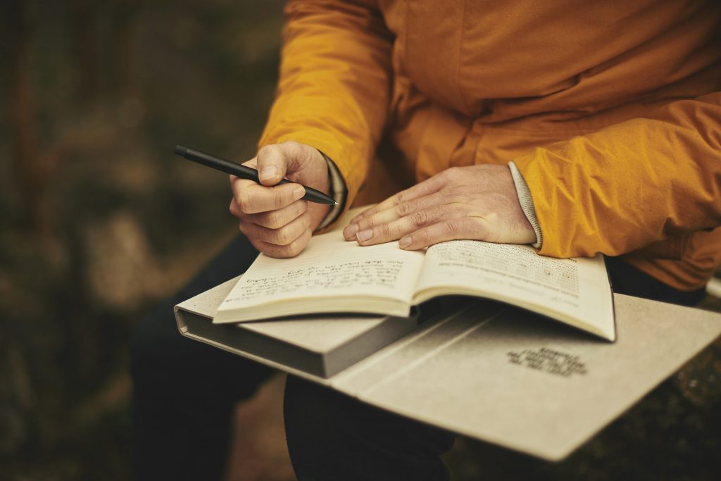 Apostroph schreiben