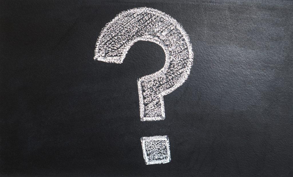 Warum ist die Suchintention wichtig?