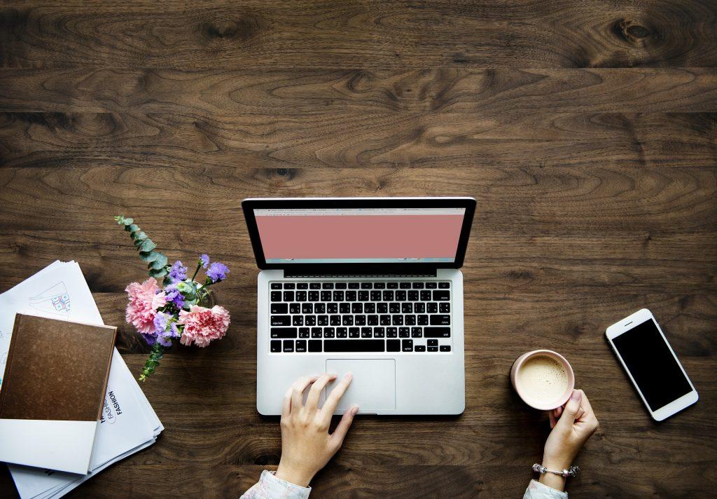Die optimale Länge von Blogartikeln