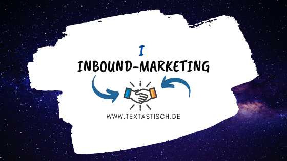 Inbound-Marketing mit Content